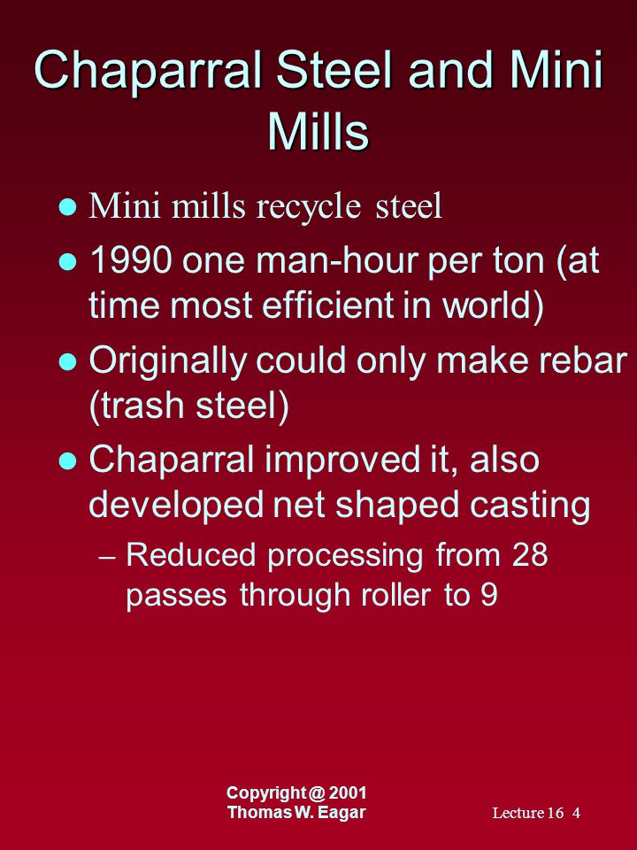 Fabrication Technology Lecture 9 Welding Steel - ppt video online