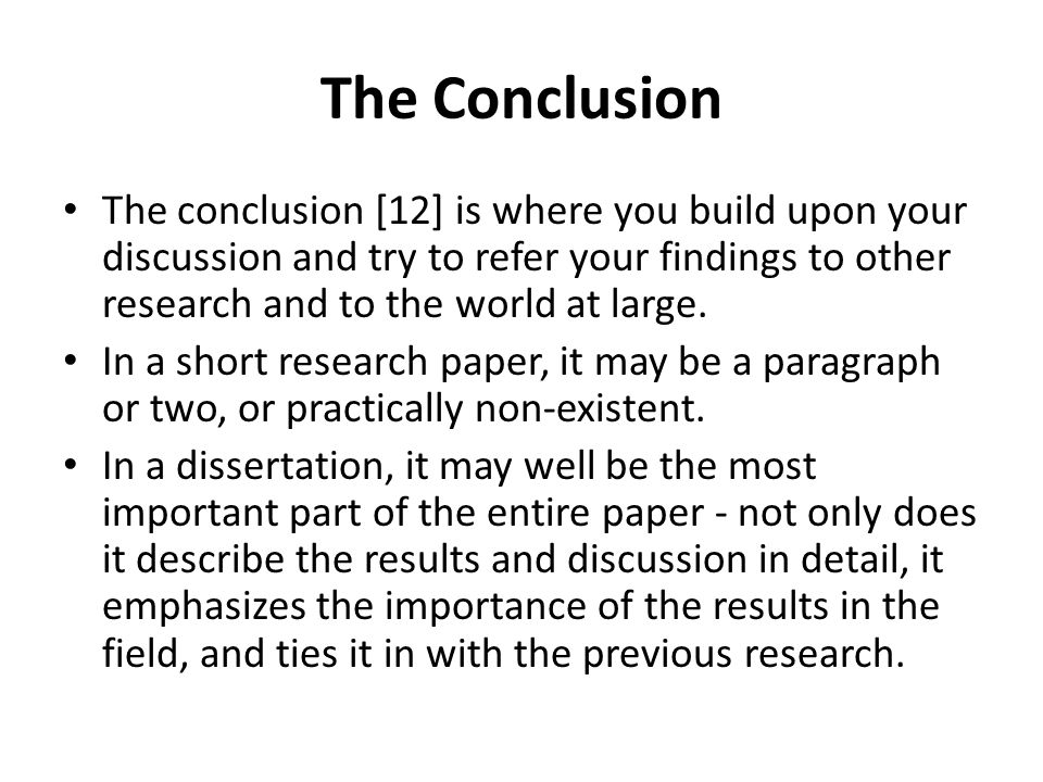 Alzheimer39s research paper conclusion emersons essay on friendship