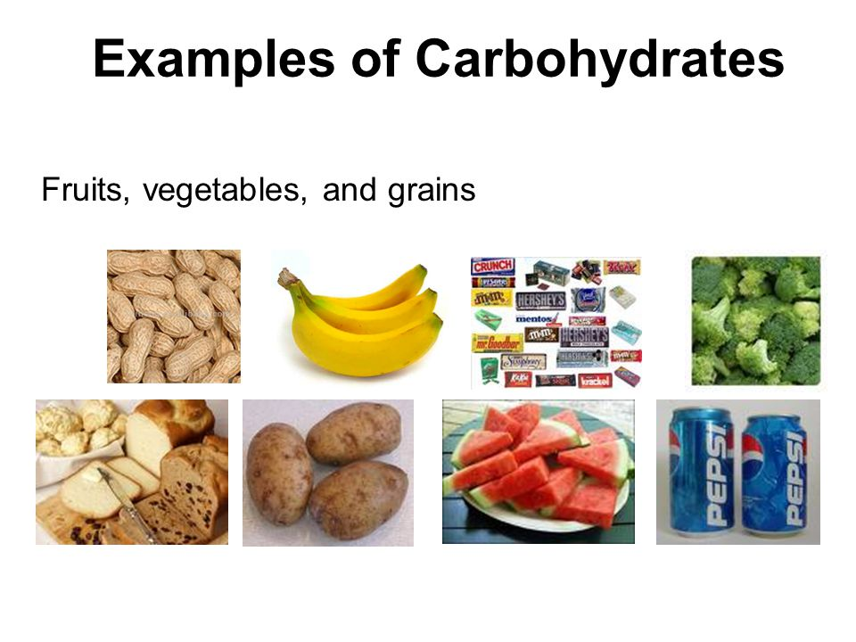 A Unit on Biomolecules Carbohydrates, Proteins, Lipids & Nucleic Acids - ppt video online download