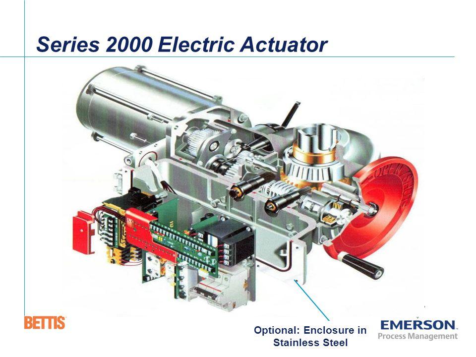 Series+2000+Electric+Actuator bettis actuator diagram new era of wiring diagram \u2022