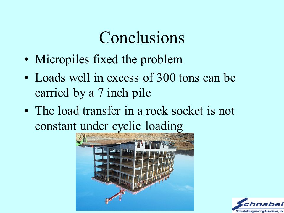 micropiles save drilled shafts video online download jpg 960x720 micropiles ppt