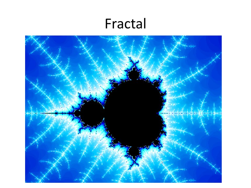 the fractal geometry of nature pdf download