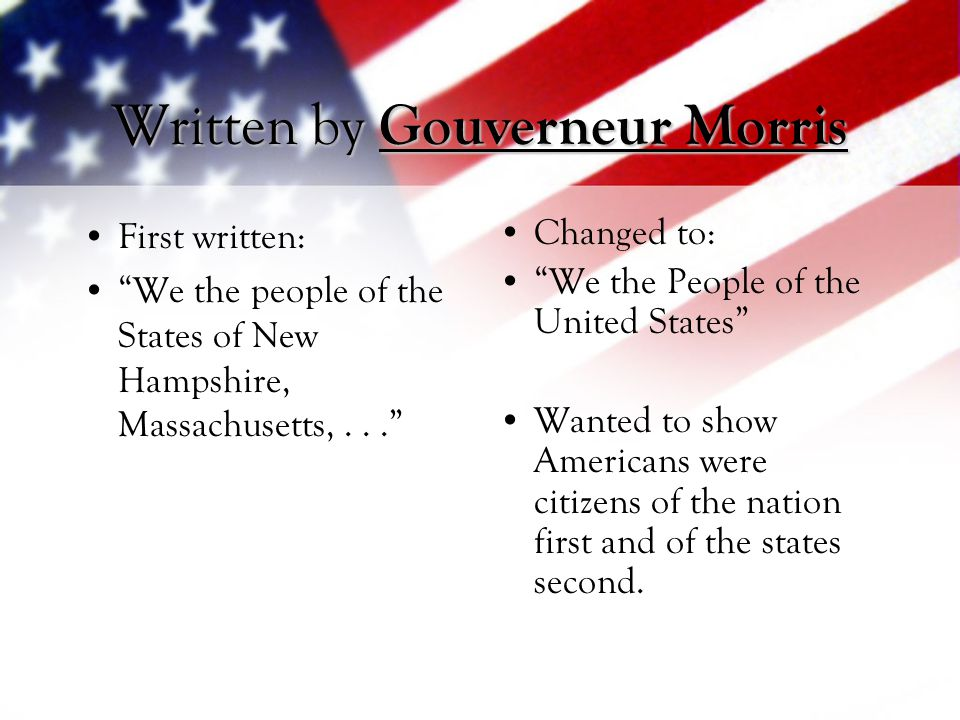 Three Branches of Government - ppt video online download | 960 x 720 jpeg 75kB