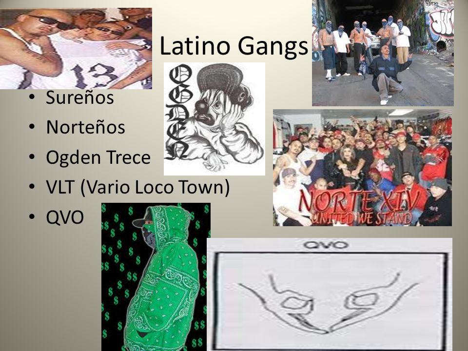 Utah Gangs Social Problems Soc ppt video online download