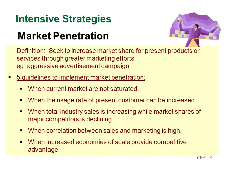market-penetration-strategy-definition-chaotic-girls-naked