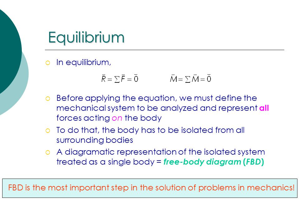 Engineering Mechanics Statics Ppt Video Online Download