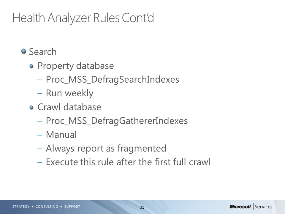 SQL Server and SharePoint - ppt video online download