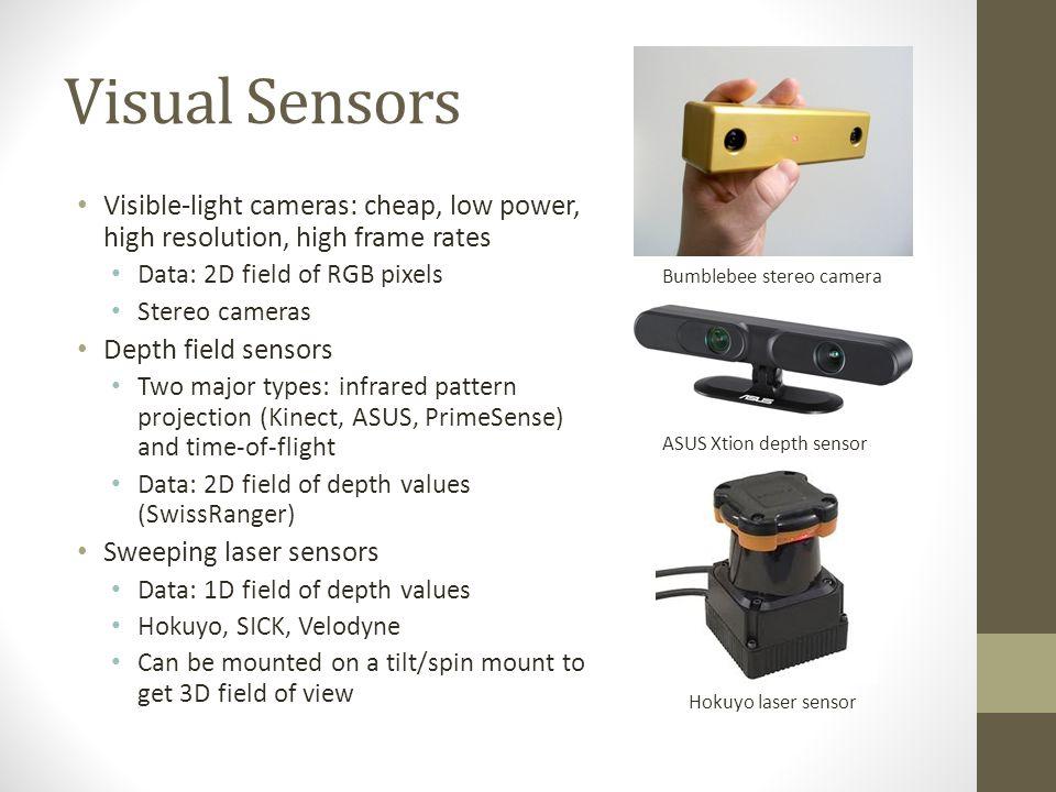B659: Principles of Intelligent Robot Motion Spring 2013 Kris Hauser