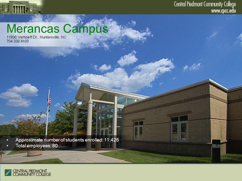 Central Piedmont Community College Ppt Video Online Download