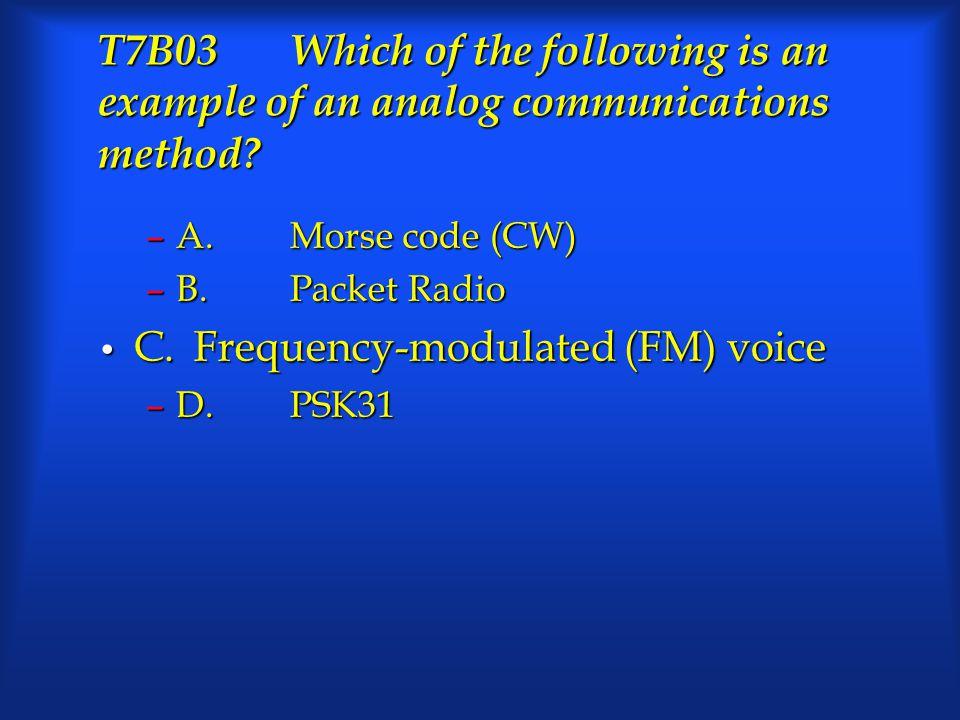Amateur Radio Basic Electronics Ppt Download