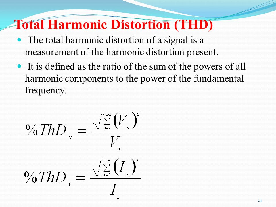 EXPERIMENTAL STUDY AND COMPARATIVE ANALYSIS OF TRANSFORMER HARMONIC