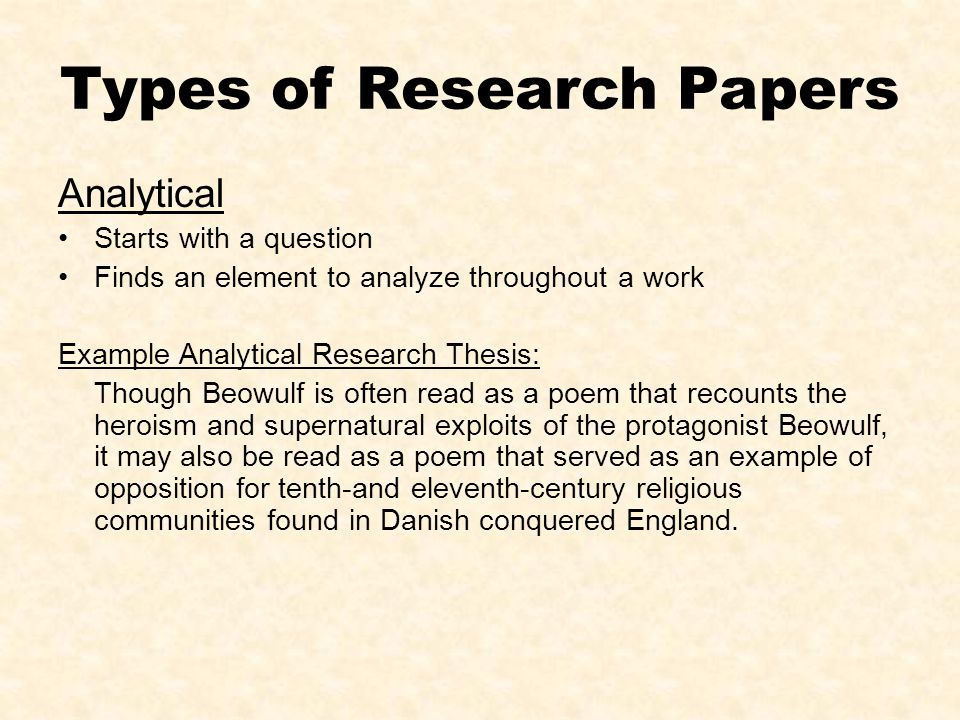 analysis in english essay How to write a literary analysis essay the purpose of a literary analysis essay is to carefully examine and sometimes evaluate a work of literature or an aspect of a work of literature.