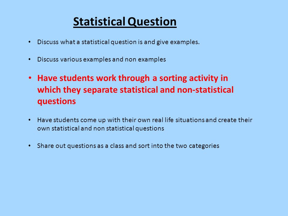 probability and statistics - ppt download
