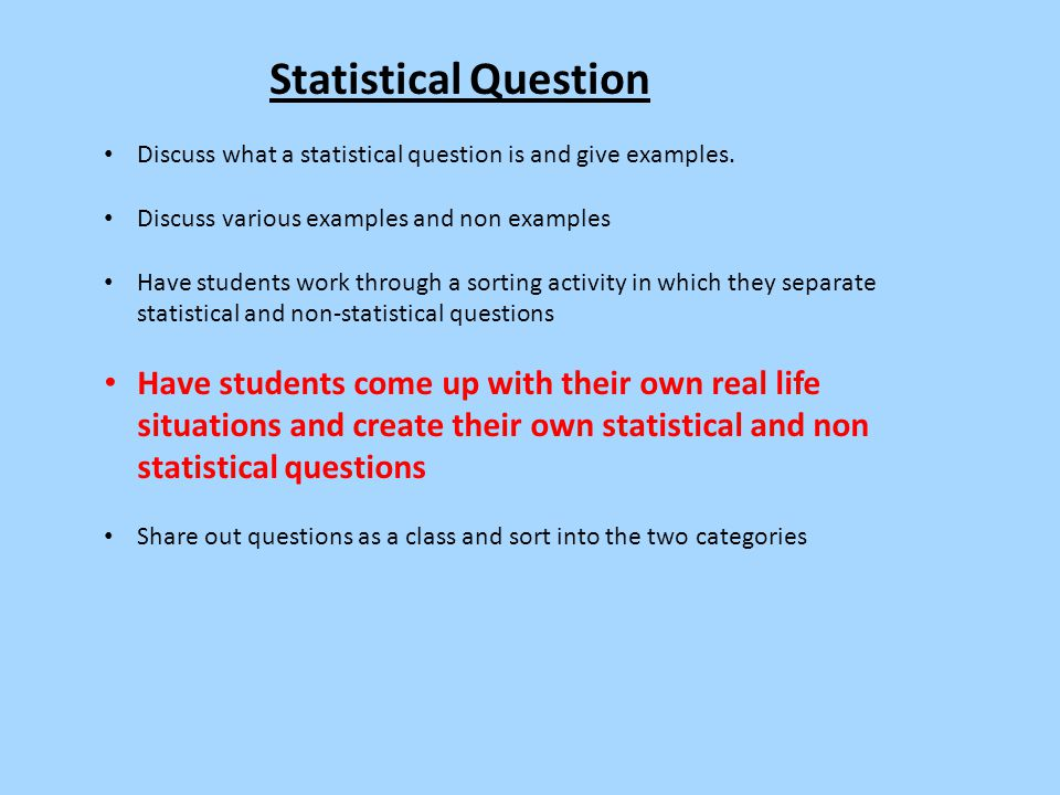 statistic and probablilty Statistics & probability letters adopts a novel and highly innovative approach to the publication of research findings in statistics and probabilityit features concise articles, rapid publication and broad coverage of the statistics and probability literature.