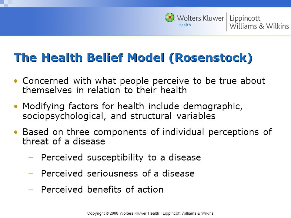 Chapter 4 Health And Illness Ppt Video Online Download