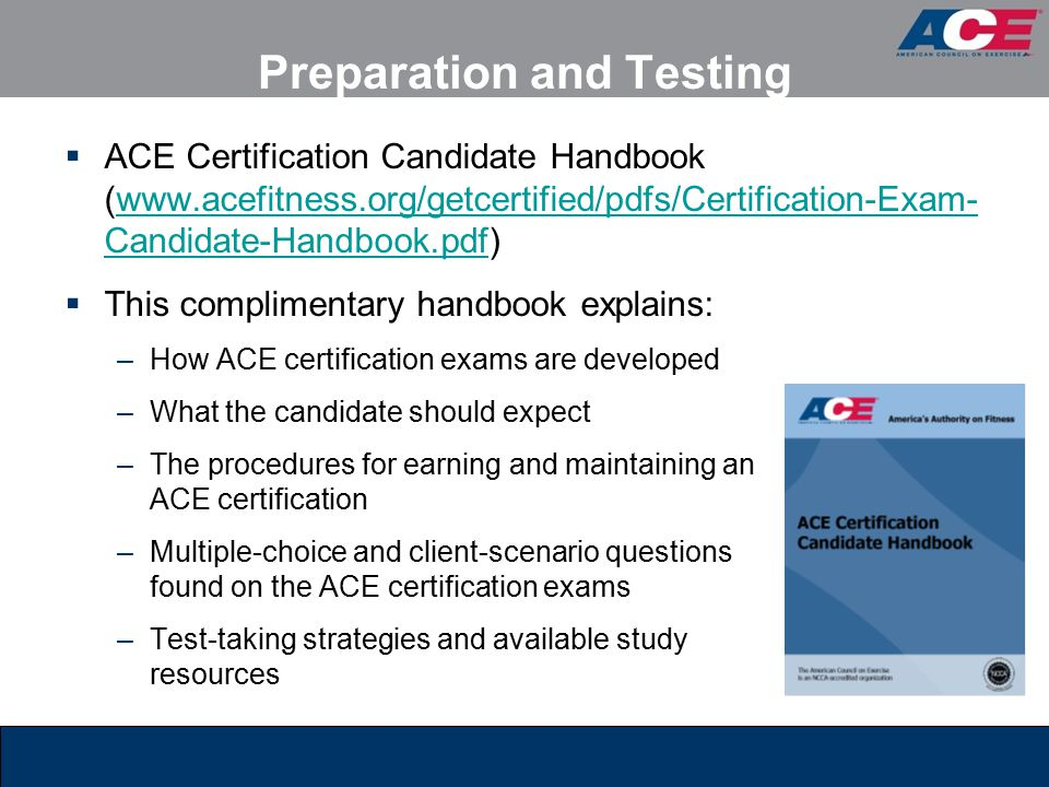 Ace Certification Choice Image Free Certificates For All