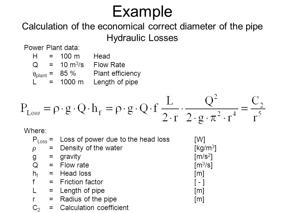 Statistica help | example 1: power and sample size calculation for.