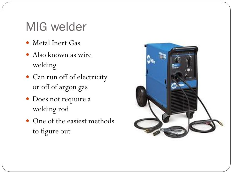how to cut metal with welder