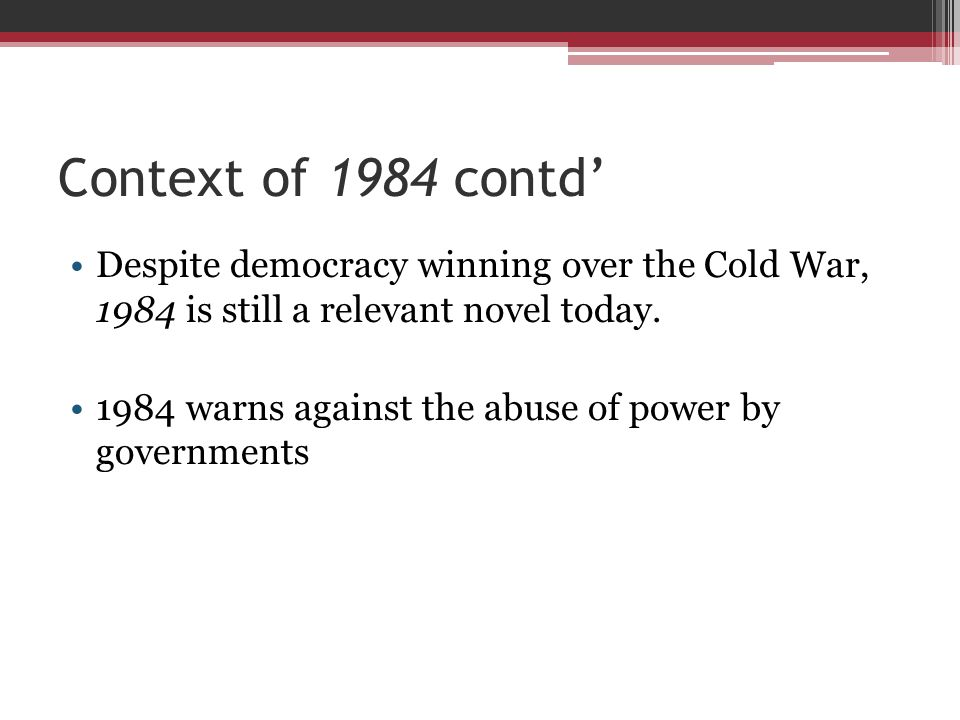 abuse of power in 1984 essay Evaluation of essay and literature essay on the dot brain science opinion essay 1984 language control essays about life witwenrente berechnung beispiel essay what to put in an introduction to an essay essay about death with dignity los libros de la buena memoria analysis essay 5000 words essay.