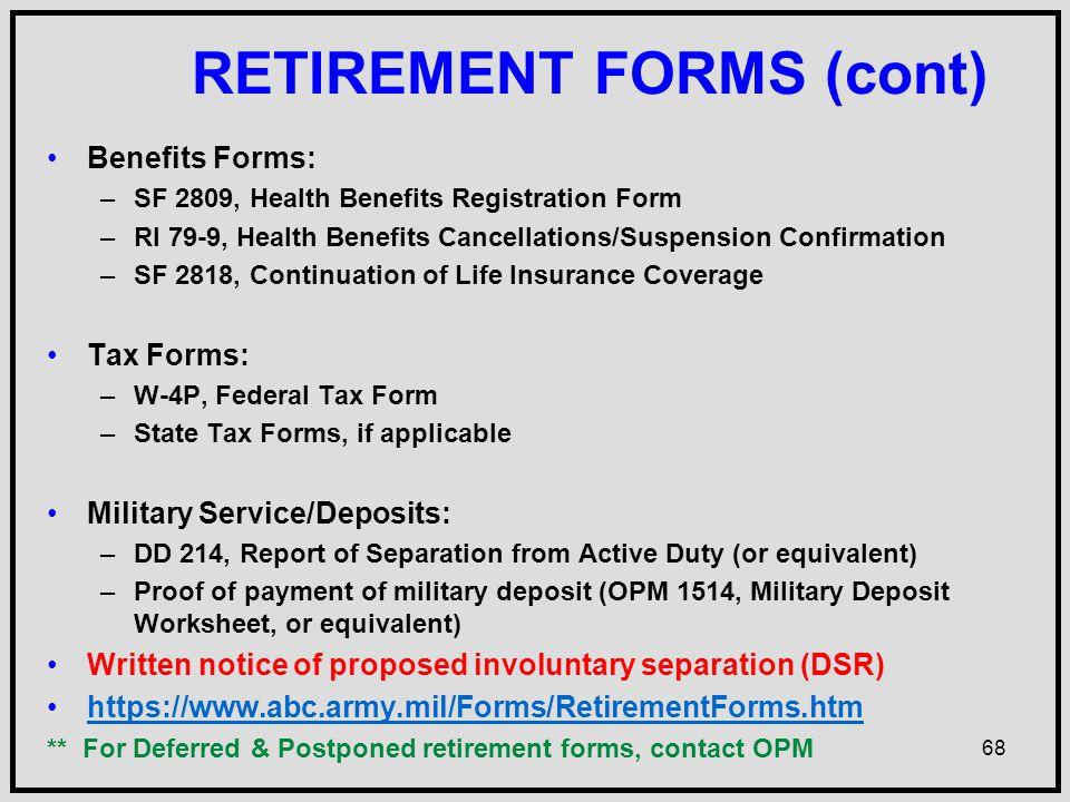 army benefits center-civilian