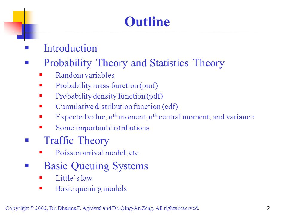 Introduction To Probability Models Pdf