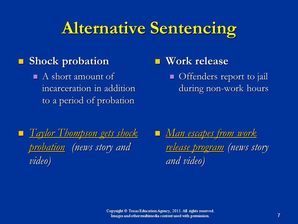 Sentencing Guidelines - ppt download