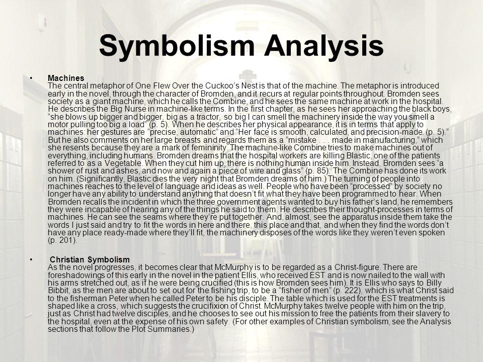 billy bibbit character analysis