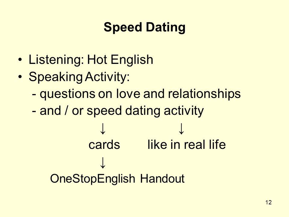 gratis online dating schweiz
