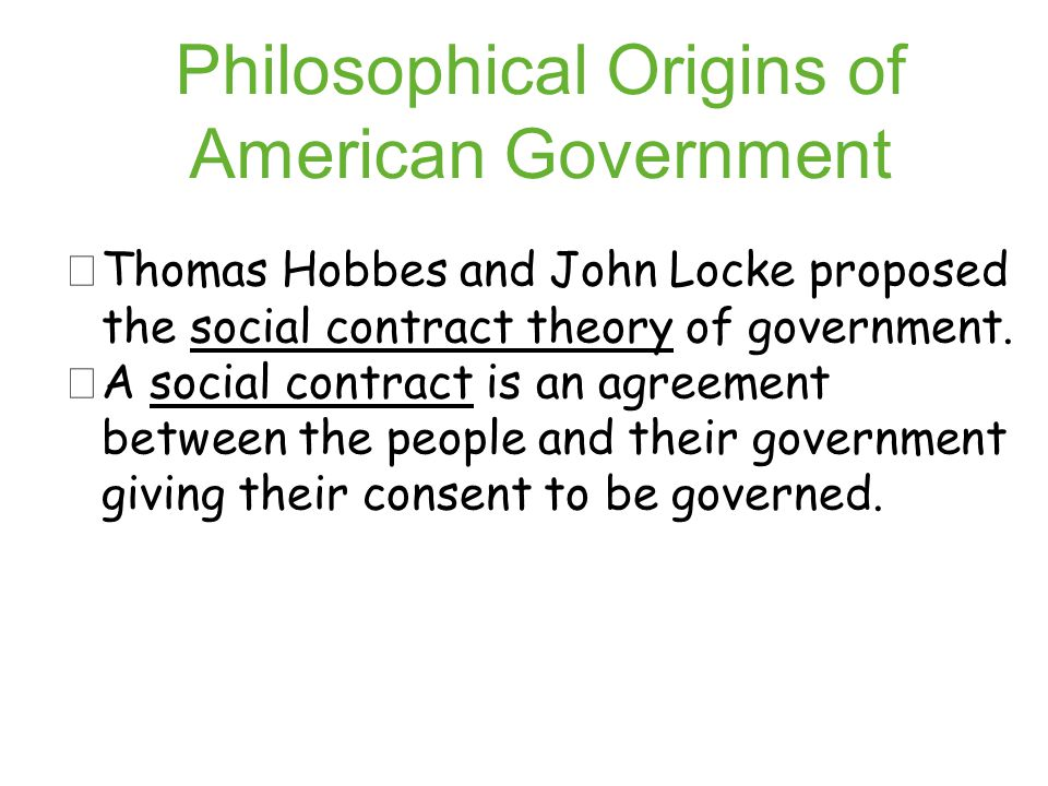 differences between social contract theory john locke and John locke (b 1632, d 1704) was a british philosopher, oxford academic and medical researcher locke's monumental an essay concerning human understanding (1689) is one of the first great defenses of modern empiricism and concerns itself with determining the limits of human understanding in respect to a wide spectrum of topics.