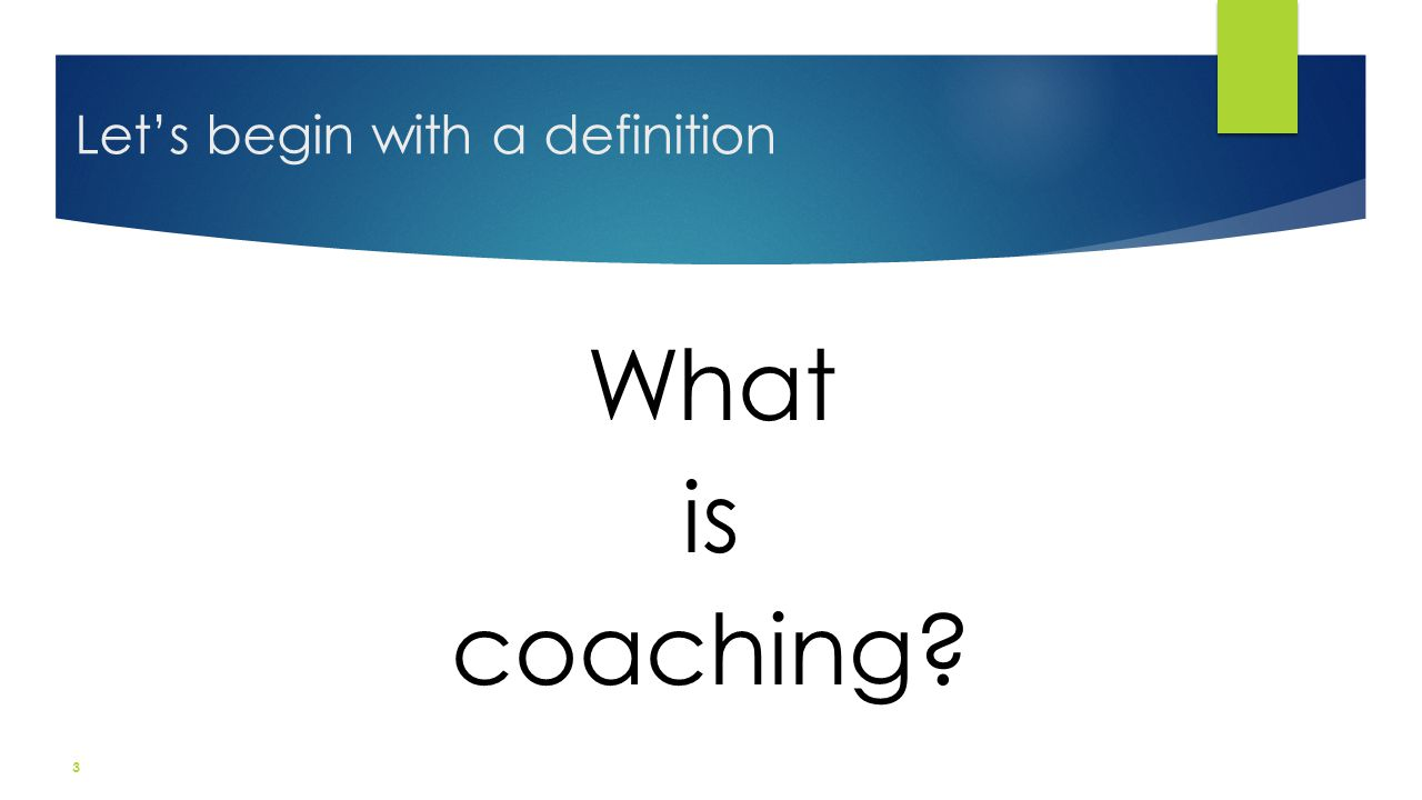 mentoring and coaching: feedback for better teaching - ppt download
