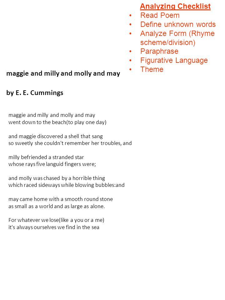 in just by ee cummings poem