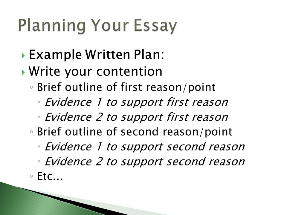 business plan example essay example Able corporation business plan essay example 1289 words | 6 pages able corporation business plan statement of academic integrity i certify that: 1 i prepared this document specifically for this class 2 i am the author of this document 3 i am fully disclosing and giving proper credit to any.