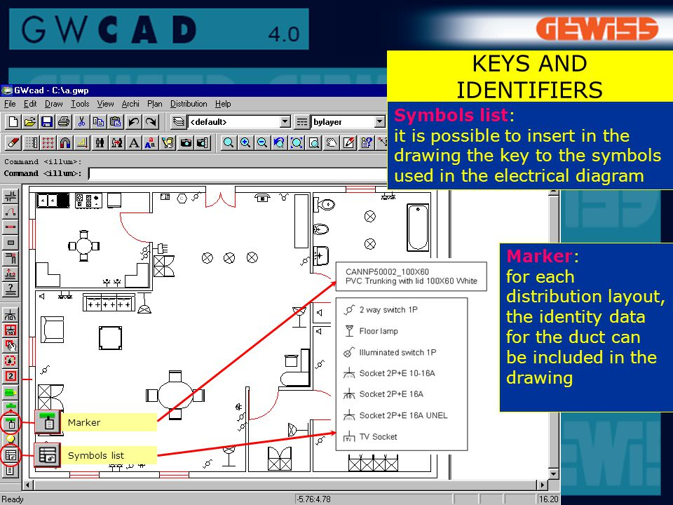 Drawings For Electrical Systems Ppt Download