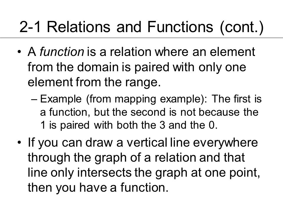 Graphing Linear Relations And Functions Ppt Video Online Download. Worksheet. 2 2 Linear Relations And Functions Worksheet Answers At Clickcart.co