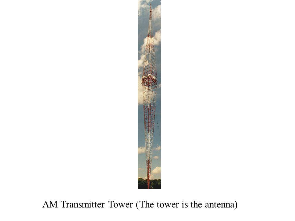 Antennas  - ppt video online download