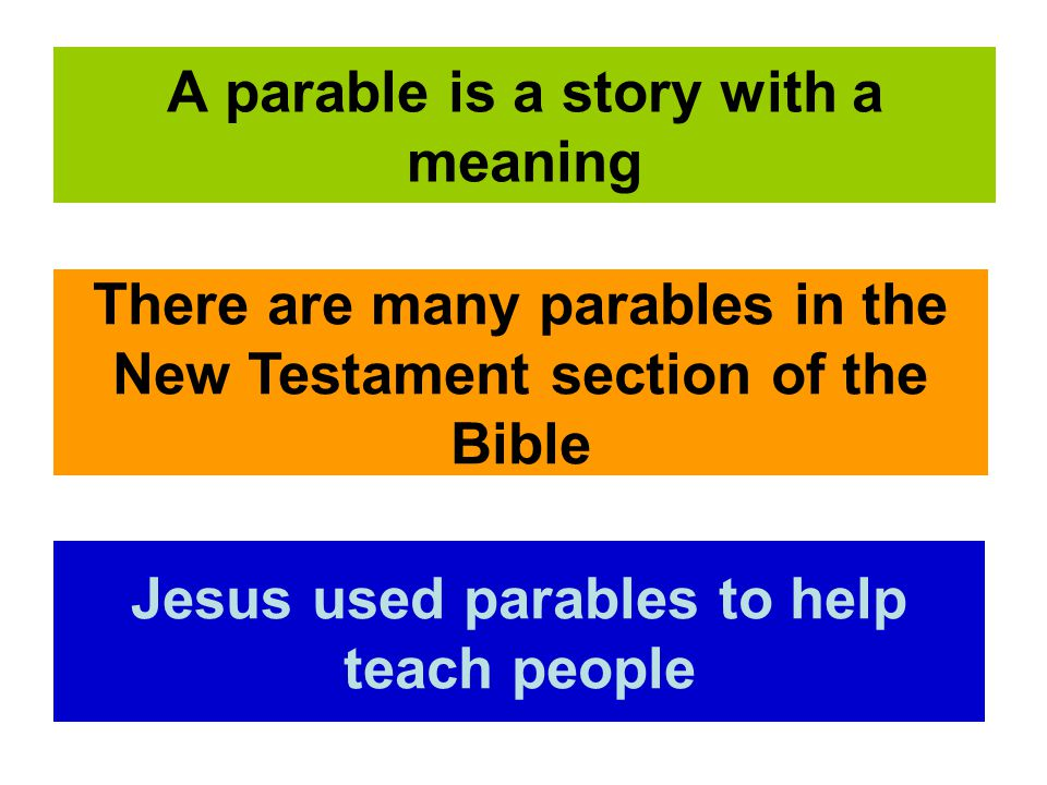 how to download the raphael parable