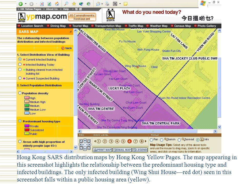 Geographic Mapping of SARS - ppt download on transportation maps, social media maps, networking maps, driving directions maps, maps maps, google maps, al maps, home maps, travel maps, education maps, advertising maps, weather maps, zip codes maps,