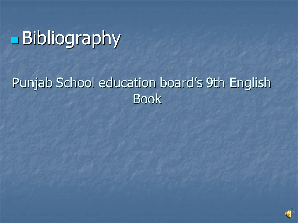 Magic Violin Class 9th English Literature Book - ppt video online