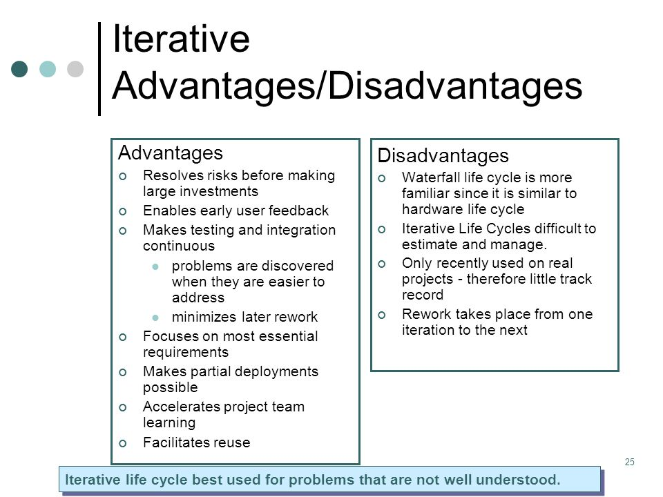 team nursing advantages and disadvantages Advantages & disadvantages of being a staff nurse by three q perms on 19 may 2016 as a staff nurse you can get the opportunity to deal with a variety of patients and in a variety of areas, here are some of the pros and cons involved.
