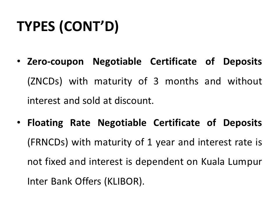 Deposits Ppt Video Online Download