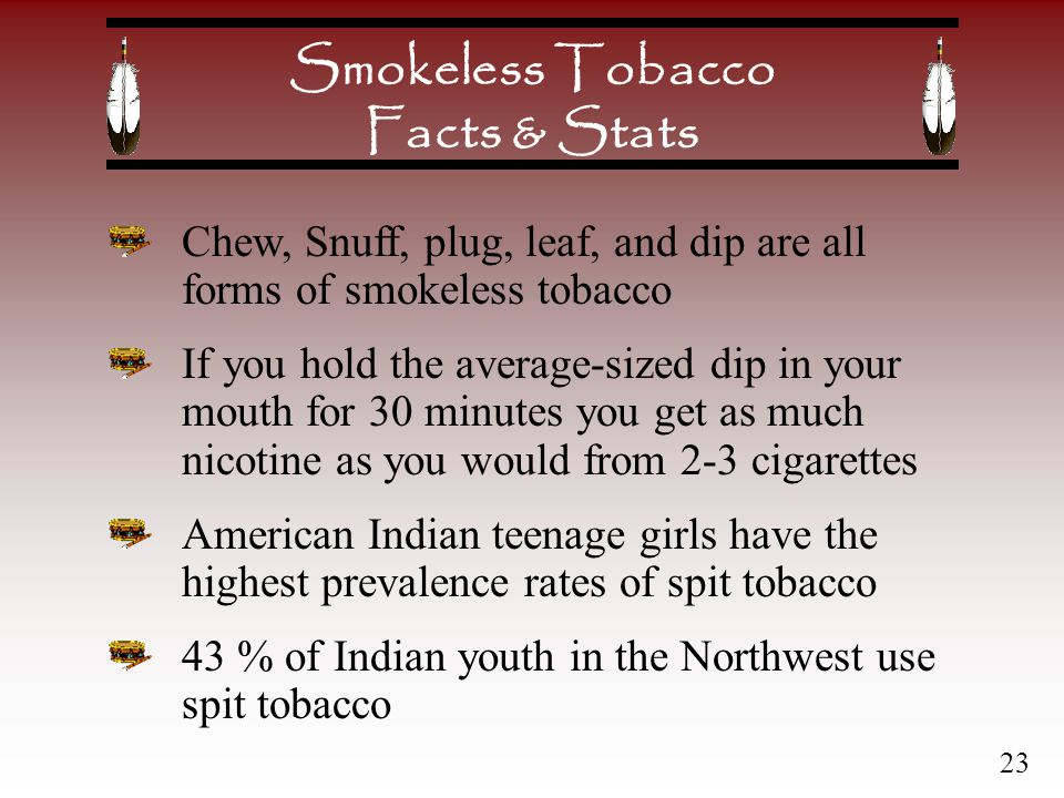 Tobacco 101 [Insert your name and information here] ppt video online