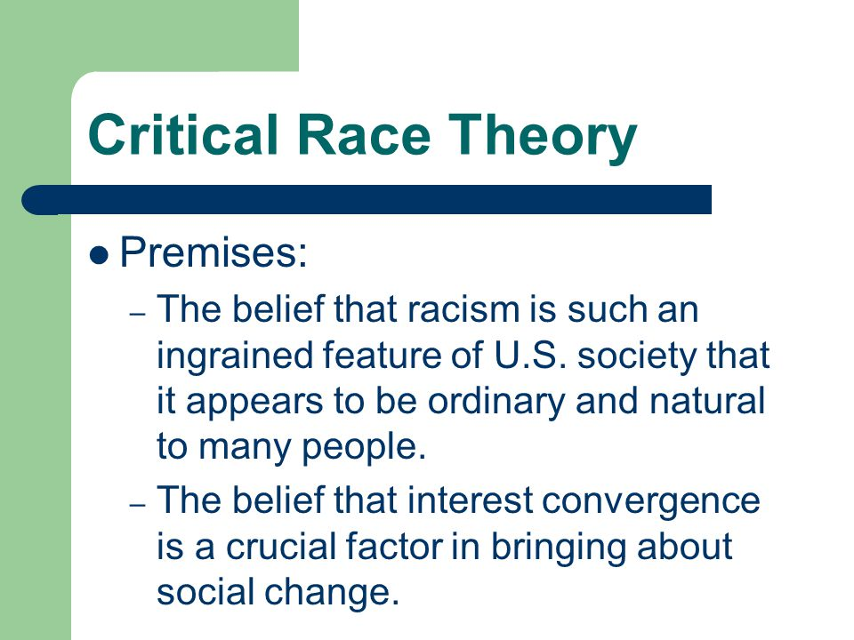 interactionist perspective racism Sociology 101 chapters 10-13  symbolic interactionist perspective of prejudice  racism is a tool used by the capitalists to ensure exploitation of workers .