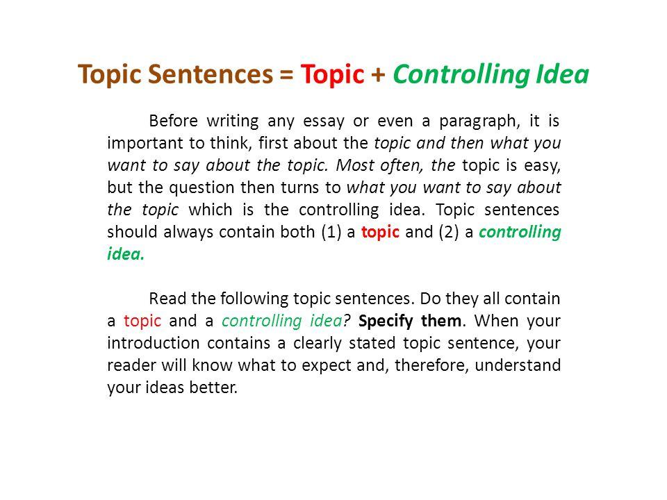 argumentative essay examples 6th grade argumentative essay about social media