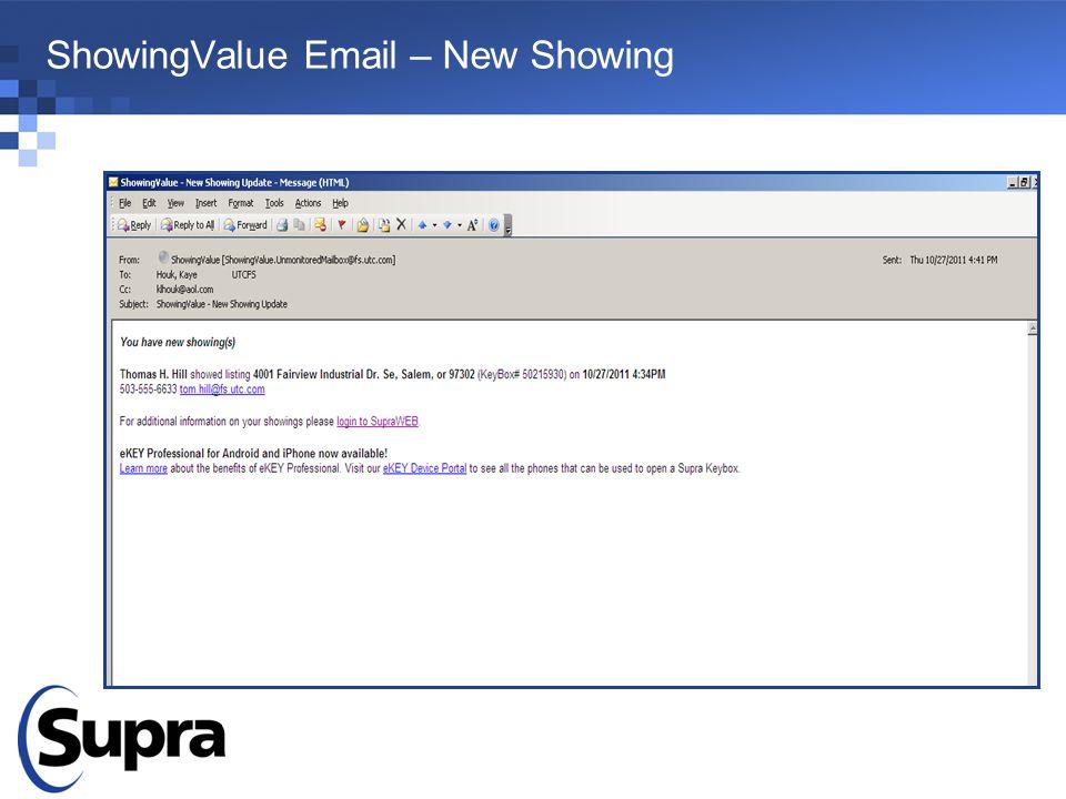 ge supra display key software download