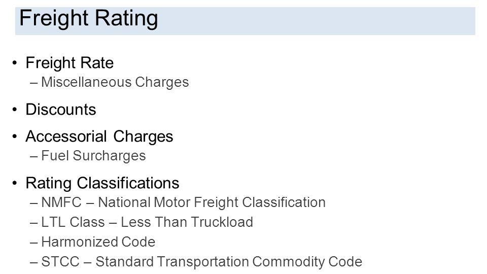 Transportation Management in Microsoft Dynamics AX 2012 R3 - ppt