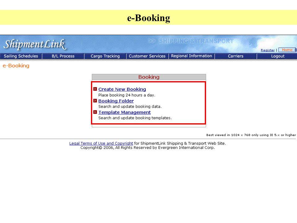E-Service ppt video online download