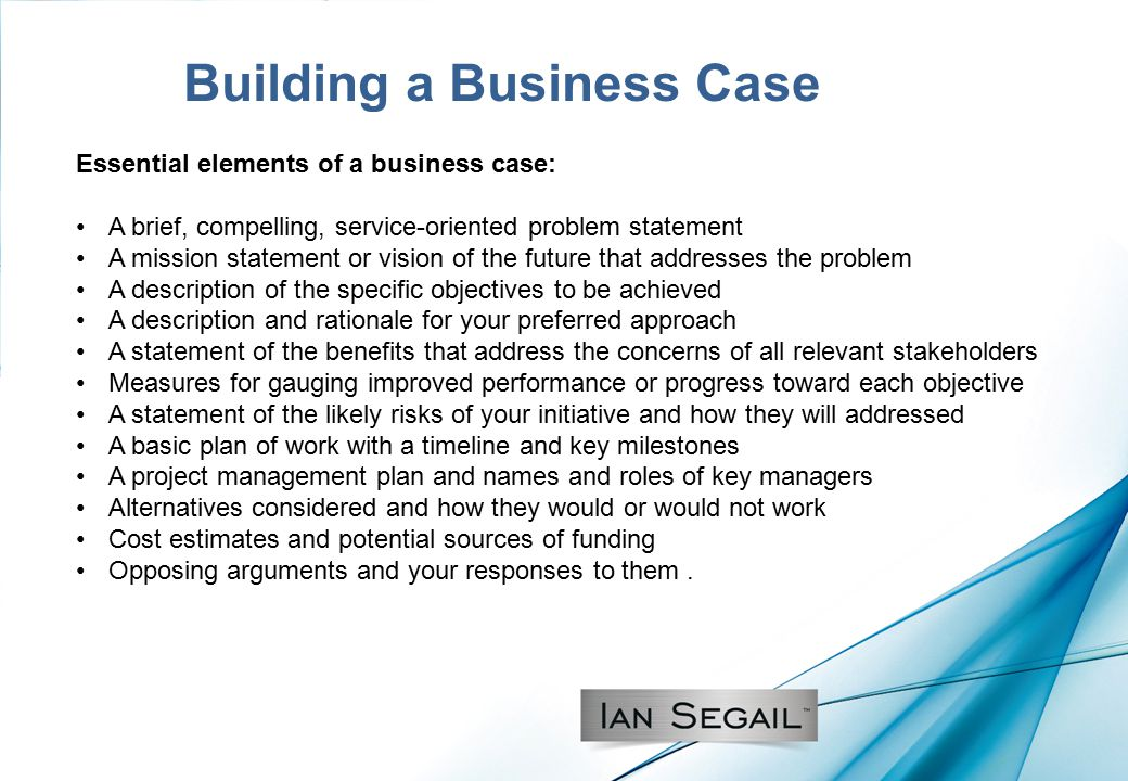 business continuity plan components formatting a business plan