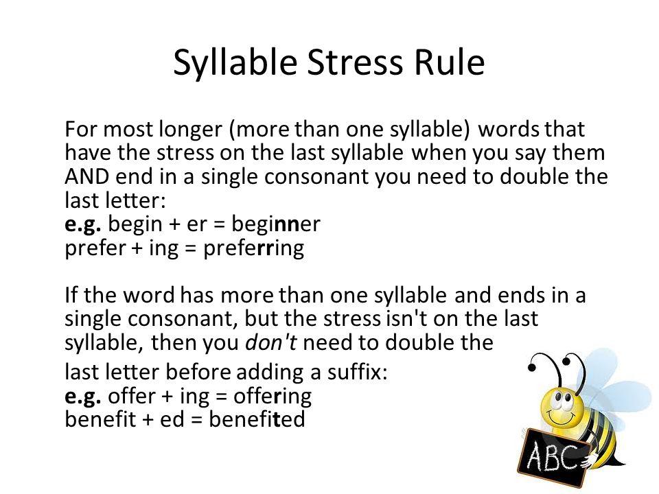 4 Letter Word Ending With Eg Phonics Short Vowel E Eg Words Part 3