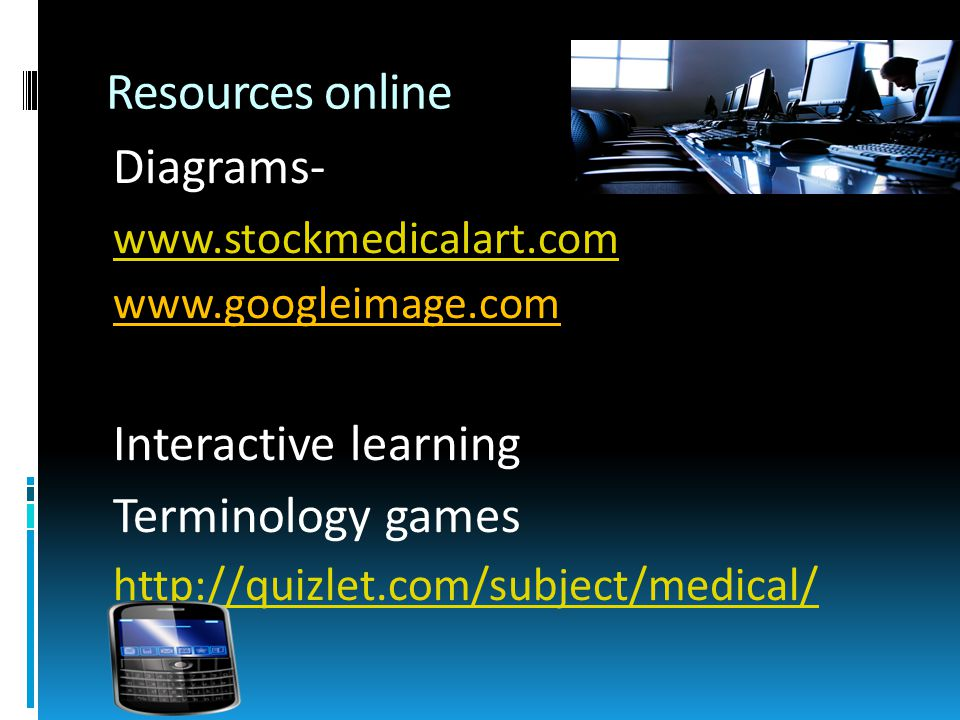 What is word analysis in medical terminology? - ppt video