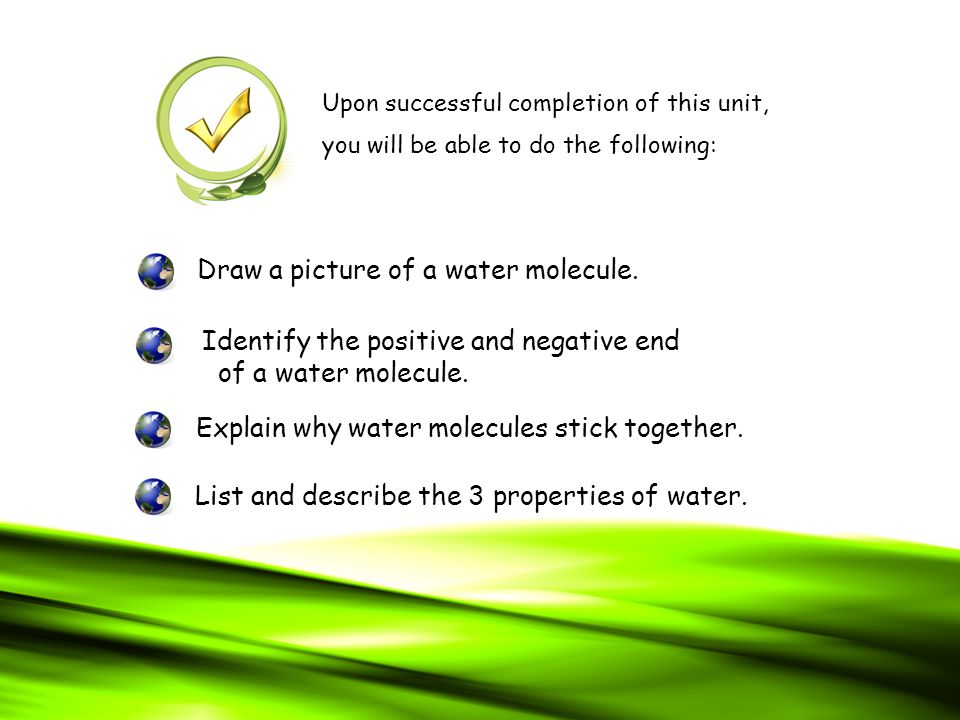 Water Ppt Video Online Download